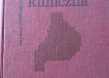 Gastro-enterologia kliniczna - Stanisław Konturek.
