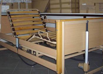 Wypożyczenie łóżka Rehabilitacyjnego Sprzedajemypl