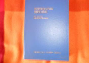 Podręcznik Biologii Stanisław Skowron