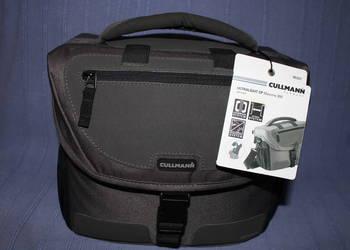 Cullmann Ultralight CP Maxima 300 - torba fotograficzna