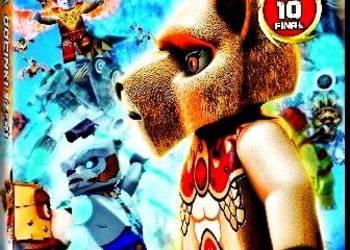 Lego Filmy Po Polsku Sprzedajemypl