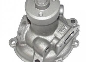 Pompa wody wodna FIAT IVECO 250 300 350 3600 500