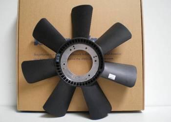 Wentylator silnika 312867