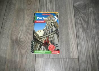 Portugalia. Przewodnik – Copernicus (KSIĄŻKA)