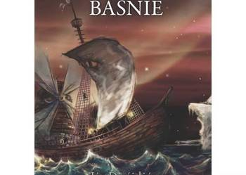 Baśnie - Brawãdë