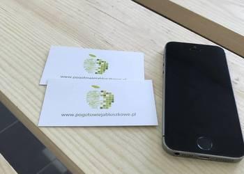 Naprawa iPhone/ iPad Nowy Sącz, Serwis urządzeń marki Apple