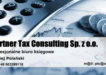Księgowość - kompleksowe usługi księgowe - Biuro Rachunkowe