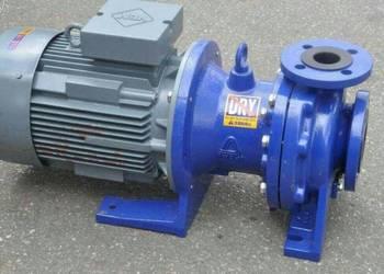 Pompa magnetyczna Iwaki Magnet Pump