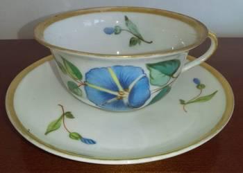 Rosenthal filiżanka do herbaty nr.3