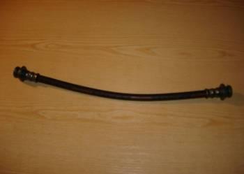 Przewód hamulcowy elastyczny - Fiat