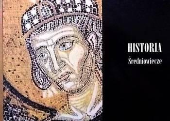 HISTORIA - ŚREDNIOWIECZE - PANER ILUK - KOSZALIN