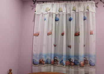Aktualne dywan zygzak - Sprzedajemy.pl UD76
