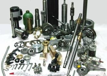 Zawór - elektrozawór Vickers