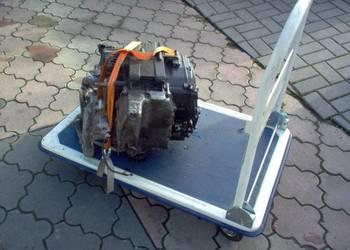 Aprilia Rsv Mille 1000 Silnik kompletny.