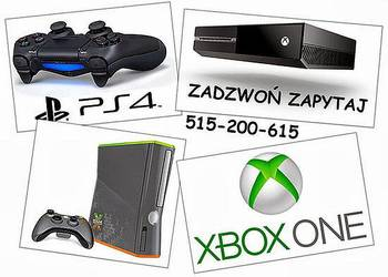 PS3 Slim , slim, nie PS4, OKAZJA + GRATIS !!!