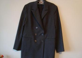 Marynarka ELMAR damska (płaszczyk).40(L)