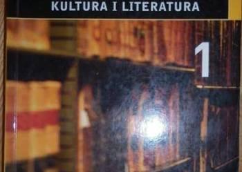 Barwy epok /liceum/ Kultura i Literatura
