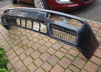 VW Golf 3 III zderzak przedni 1991 - 1999r