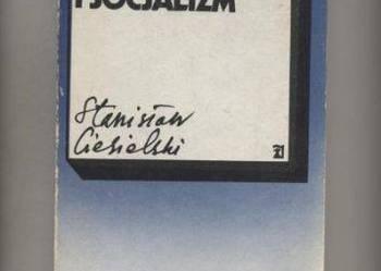 Niepodległość i socjalizm