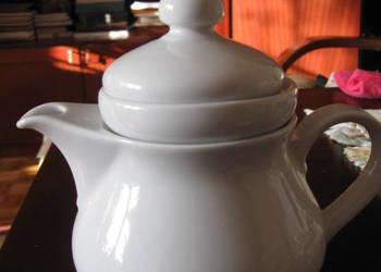 NOWY czajniczek do parzenia Kawy, herbaty