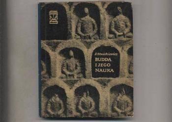Budda i jego nauka