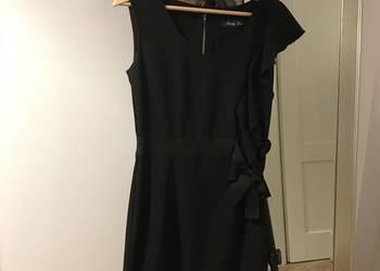 dc1b0721c6 pretty girl sukienki - Sprzedajemy.pl