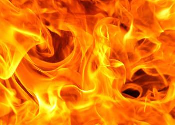REWELACYJNA PŁYTA NRO - wysoka odporność na wilgoć i ogień