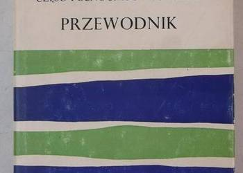 Kajakiem po wodach Pomorza Zachodniego - Wrześniowski