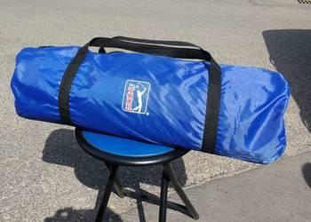 Profesjonalna siatka do treningu golfa PGA Tour Driving Net