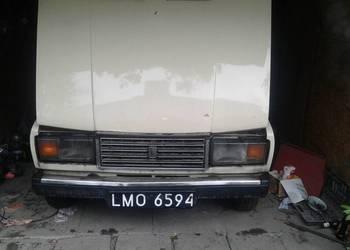 lada1300