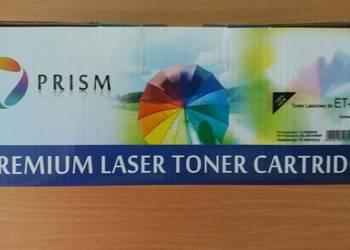 TONER laserowy PRISM do ET-2300XN, Epson M 2300
