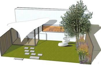 Projektowanie, zakładanie i pielęgnacja ogrodów mazowieckie