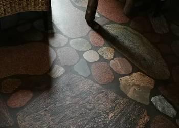 Kamień polny cięty 2.5cm. Morąg