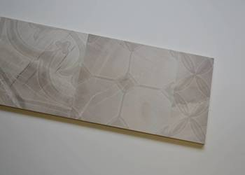 płytka ścienna dekor ceramstic patchwork Pedra Vista 25x60