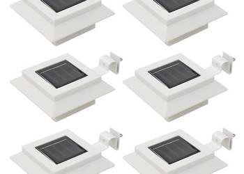 Lampy Solarne Sprzedajemypl