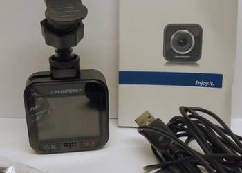 Cyfrowy rejestrator wideo BP 5.0 FHD-WIFI