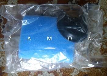 Filtr gąbkowy KARCHER SE 4001, 9.012-283.0