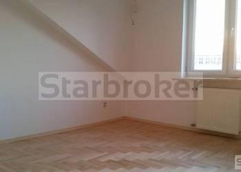 Mieszkanie 140 metrów 6-pokojowe Warszawa Mokotów