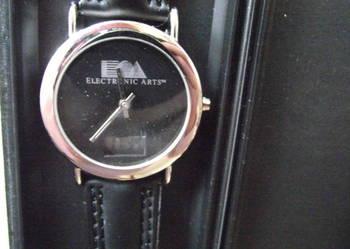 zegarek z wyświetlaczem - Sprzedajemy pl