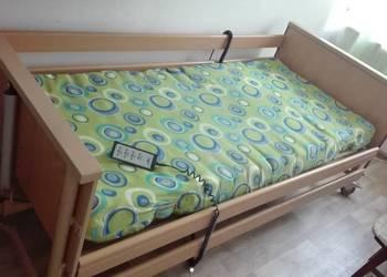 łóżka Rehabilitacyjne Ceny Sprzedajemypl