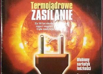 Wiedza i życie - nr  9,11 /2002