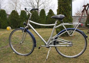 Rower  Męski KETTLER  28 cali
