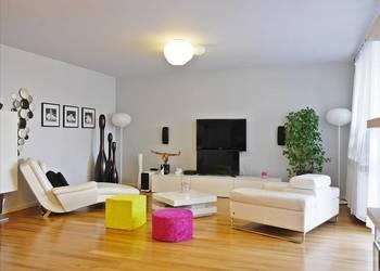 Sprzedam luksusowy 4-o pokojowy apartament Muranów