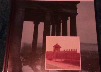 Historia 1 Starożytność, wydawnictwo WSiP