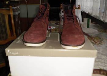Sprzedam buty włoskie