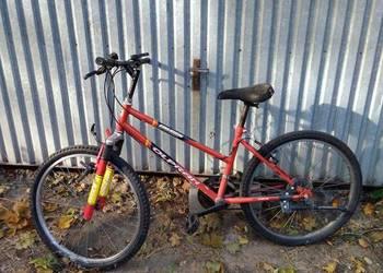 2 rowery sprzedam