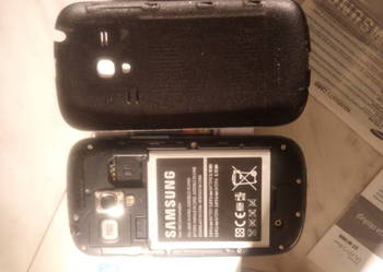 Samsung S3 mini 8Gb