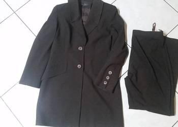 c6cba87505 garnitur