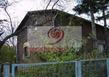 oferta sprzedaży domu wolnostojącego Chełm Śląski 120m2