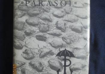 """""""Parasol"""" - Piotr Stachiewicz"""